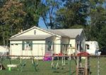 Foreclosed Home in Glen Burnie 21060 SUMMIT AVE - Property ID: 4369019394