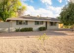 Foreclosed Home in Mesa 85203 E 8TH ST - Property ID: 4369034738