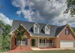 Foreclosed Home in Social Circle 30025 W HIGHTOWER TRL - Property ID: 4369051370