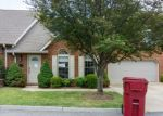 Foreclosed Home in Johnson City 37601 E MOUNTAIN VIEW RD - Property ID: 4369055308