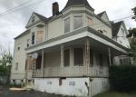 Foreclosed Home in Newark 07106 SMITH ST - Property ID: 4369058377