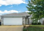 Foreclosed Home in Fort Worth 76133 ASHBOURNE WAY - Property ID: 4369099100