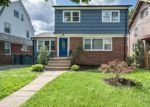 Foreclosed Home in Newark 07104 HIGHLAND AVE - Property ID: 4369178382