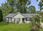 Foreclosed Home in Winder 30680 BROOKS LN - Property ID: 4369181902