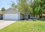 Foreclosed Home in Hanford 93230 W TERRACE DR - Property ID: 4369206862