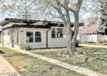 Foreclosed Home in Joliet 60435 N WILLIAM ST - Property ID: 4369214739