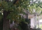 Foreclosed Home in Hamilton 45011 N FAIR AVE - Property ID: 4369350512