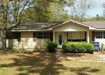 Foreclosed Home in Cantonment 32533 CANDY LN - Property ID: 4369381606