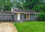 Foreclosed Home in Columbus 43231 KILBOURNE AVE - Property ID: 4369418842