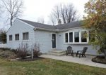 Foreclosed Home in Columbus 43230 HINES RD - Property ID: 4369419263
