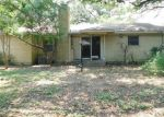 Foreclosed Home in Fort Worth 76114 MAKARWICH CT - Property ID: 4369465700