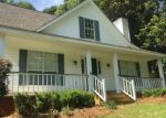 Foreclosed Home in Daphne 36526 RIDGEWOOD DR - Property ID: 4369478398
