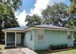 Foreclosed Home in Jacksonville 32206 FULLER LN - Property ID: 4369517824