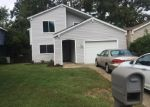 Foreclosed Home in Virginia Beach 23464 POMPEY ST - Property ID: 4369518697