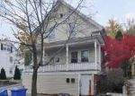 Foreclosed Home in Providence 02905 NARRAGANSETT ST - Property ID: 4369600141