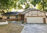 Foreclosed Home in Orlando 32818 SHORTLEAF CT - Property ID: 4369607599