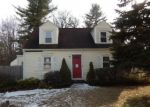 Foreclosed Home in Southwick 01077 FEEDING HILLS RD - Property ID: 4369634760