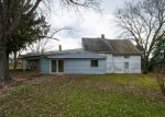 Foreclosed Home in Elkton 21921 BLUE BALL RD - Property ID: 4369640442