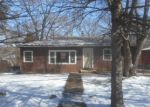 Foreclosed Home in Round Lake 60073 WARRIOR ST - Property ID: 4369641762