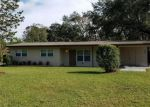 Foreclosed Home in Orlando 32811 HOPE CIR - Property ID: 4369647455