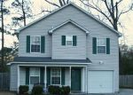 Foreclosed Home in Goose Creek 29445 LINDY CREEK RD - Property ID: 4369689501