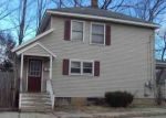 Foreclosed Home in Pittsfield 01201 W HOUSATONIC ST - Property ID: 4369717980