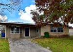 Foreclosed Home in San Antonio 78242 BRIGHT VALLEY DR - Property ID: 4369736810