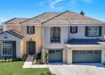 Foreclosed Home in Carlsbad 92011 HERON CIR - Property ID: 4369774915
