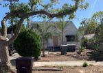 Foreclosed Home in Glendale 91201 WINCHESTER AVE - Property ID: 4369796814