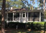 Foreclosed Home in Daufuskie Island 29915 AVE OF OAKS - Property ID: 4369823522