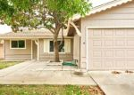 Foreclosed Home in Vacaville 95687 EL DORADO WAY - Property ID: 4369841925