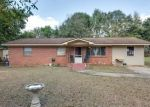 Foreclosed Home in Milton 32570 HOWARD AVE - Property ID: 4369853299