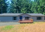 Foreclosed Home in Belfair 98528 E BRIER LN - Property ID: 4369865118