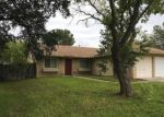 Foreclosed Home in San Antonio 78250 POINTS EDGE - Property ID: 4369877837