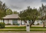 Foreclosed Home in Plano 75075 WILSON DR - Property ID: 4369888787