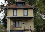 Foreclosed Home in Columbus 43201 PETERS AVE - Property ID: 4369901930