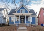 Foreclosed Home in Saint Paul 55104 DAYTON AVE - Property ID: 4369905418
