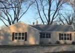 Foreclosed Home in Rockford 61108 REMINGTON RD - Property ID: 4369913747