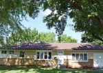 Foreclosed Home in Minneapolis 55432 JEFFERSON ST NE - Property ID: 4369941775
