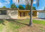 Foreclosed Home in Fort Lauderdale 33309 NW 34TH TER - Property ID: 4369955795