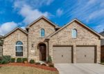 Foreclosed Home in Keller 76244 BEWLEY DR - Property ID: 4369971107