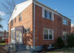 Foreclosed Home in Hyattsville 20783 W PARK DR - Property ID: 4370015350