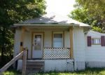 Foreclosed Home in Omaha 68111 OHIO ST - Property ID: 4370076220