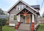 Foreclosed Home in Portland 97206 SE BOISE ST - Property ID: 4370093758