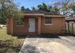 Foreclosed Home in Miami 33157 SW 173RD ST - Property ID: 4370105577