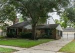 Foreclosed Home in Houston 77095 MAPLE MANOR DR - Property ID: 4370130991