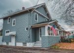 Foreclosed Home in Niagara Falls 14304 78TH ST - Property ID: 4370140615