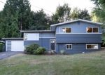 Foreclosed Home in Seattle 98166 8TH AVE SW - Property ID: 4370150243