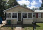 Foreclosed Home in Galliano 70354 W 155TH ST - Property ID: 4370184856