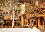 Foreclosed Home in Snowmass 81654 N RIVER RD - Property ID: 4370209821
